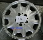 Wheels - MB - L130 0