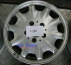 Wheels - MB - L130 0