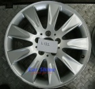 Wheels - MB - L132 1