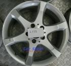 Wheels - MB - L133 1