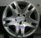 Wheels - MB - L136 1