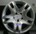 Wheels - MB - L136 1