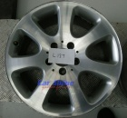 Wheels - MB - L137 0