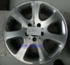 Wheels - MB - L137 0