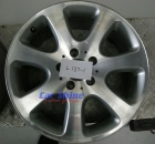 Wheels - MB - L137 1