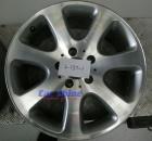 Wheels - MB - L137 1