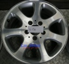Wheels - MB - L138 1