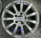 Wheels - MB - L139 1