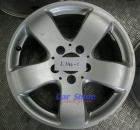 Wheels - MB - L140 1