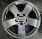 Wheels - MB - L140 1