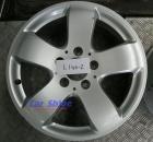 Wheels - MB - L140 2