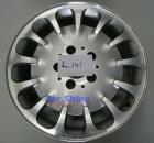 Wheels - MB - L141 0