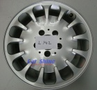 Wheels - MB - L142 0