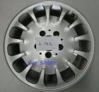 Wheels - MB - L142 0