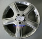 Wheels - MB - L146 1