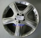 Wheels - MB - L146 1