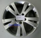 Wheels - MB - L147 0