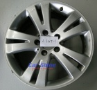 Wheels - MB - L147 1