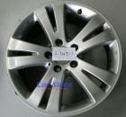 Wheels - MB - L147 1