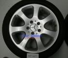 Wheels - MB - NT107 1