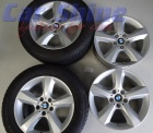 Wheels - MB - NT112 0