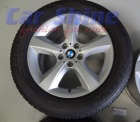 Wheels - MB - NT112 1