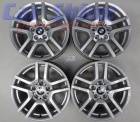Wheels - MB - NT113 0