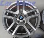 Wheels - MB - NT113 1
