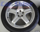 Wheels - MB - NT114 1