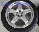 Wheels - MB - NT114 1