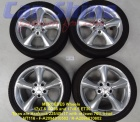 Wheels - MB - NT116 0