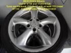 Wheels - MB - NT116 5
