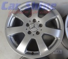 Wheels - MB - NT117 1