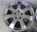 Wheels - MB - NT117 1