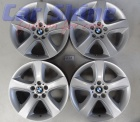 Wheels - MB - NT118 0