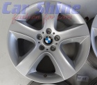 Wheels - MB - NT118 1