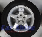 Wheels - MB - NT119 1