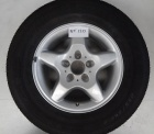 Wheels - MB - NT120 1