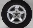 Wheels - MB - NT120 1