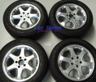 Wheels - MB - PL156-S 0