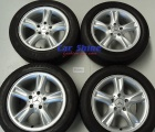 Wheels - MB - PL158-S 0