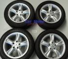 Wheels - MB - PL158-S 0