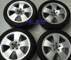 Wheels - MB - PL159-S 0