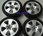 Wheels - MB - PL159-S 0