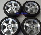 Wheels - MB - PL163-S 0