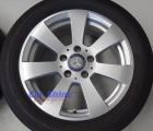 Wheels - MB - PL164-S 1