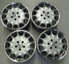 Wheels - MB - R129 Monkar RS111 1