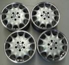 Wheels - MB - R129 Monkar RS111 1