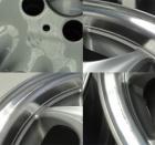 Wheels - MB - R129 Monkar RS111