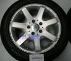 Wheels - MB - WAB804 1